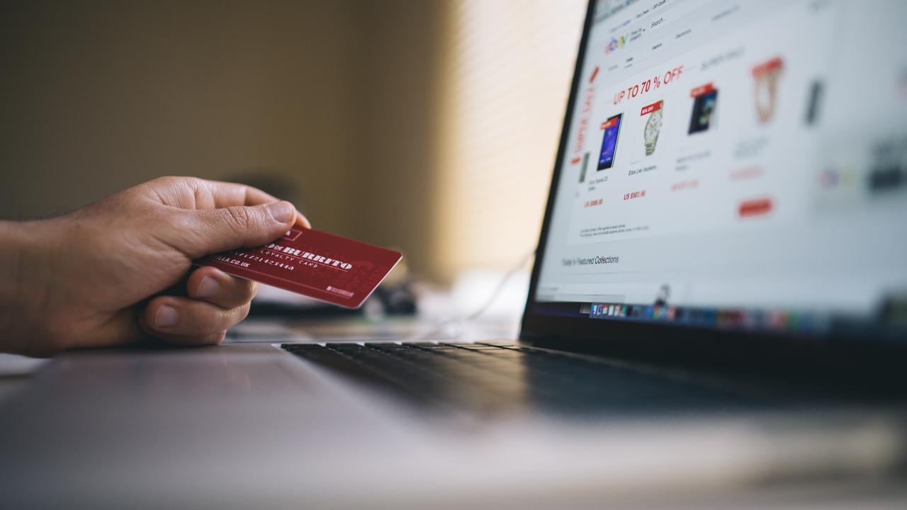 ecommerce subscription